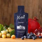 Purchase Kyani Products