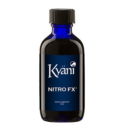 Buy Kyani Nitro FX