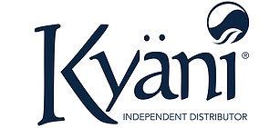 Kyani Australia Independent Distributor