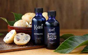 Kyani Nitro Products
