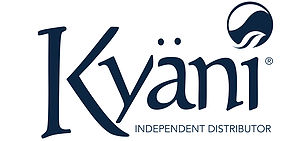 Join the Kyani Perth Team