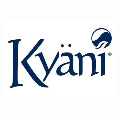 Kyani Starter Pack