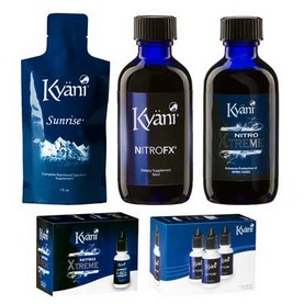 Buy the Kyani Builder Pack