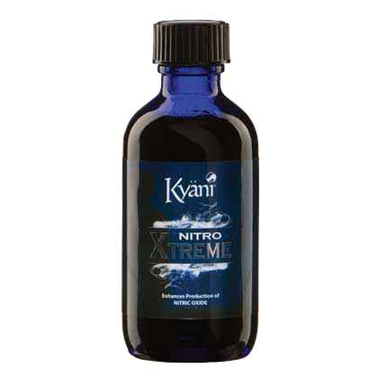 Kyani Nitro Xtreme