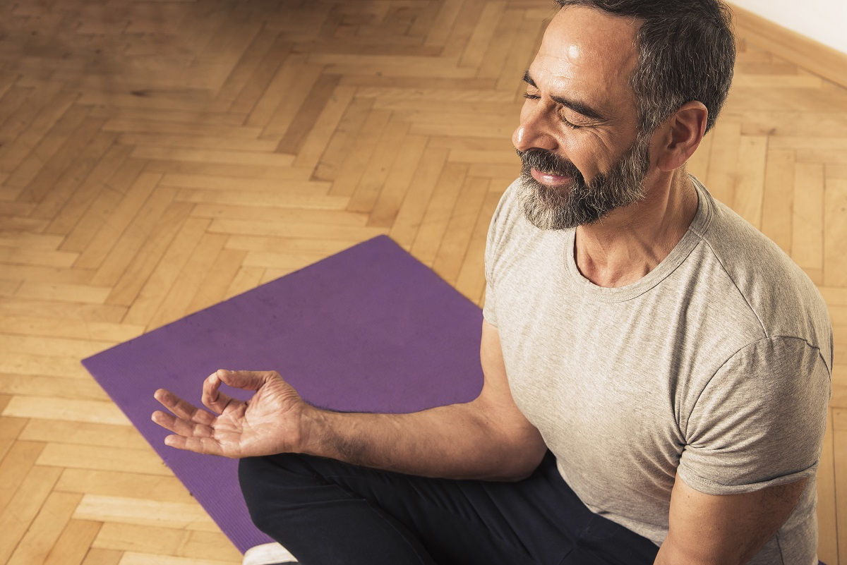 By being aware of mindfulness, you can make a positive impact in a number areas of your life