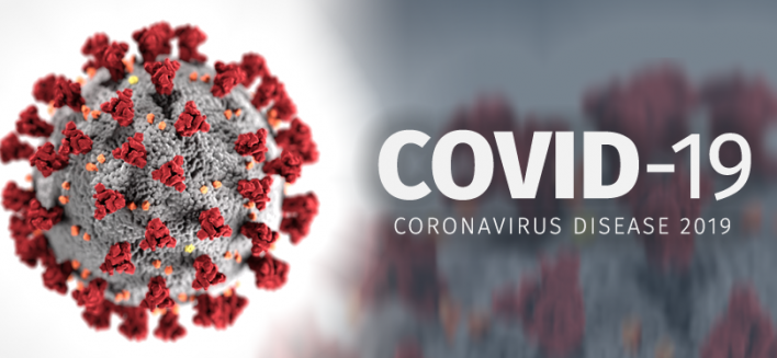Can Kyani products help fight coronavirus?