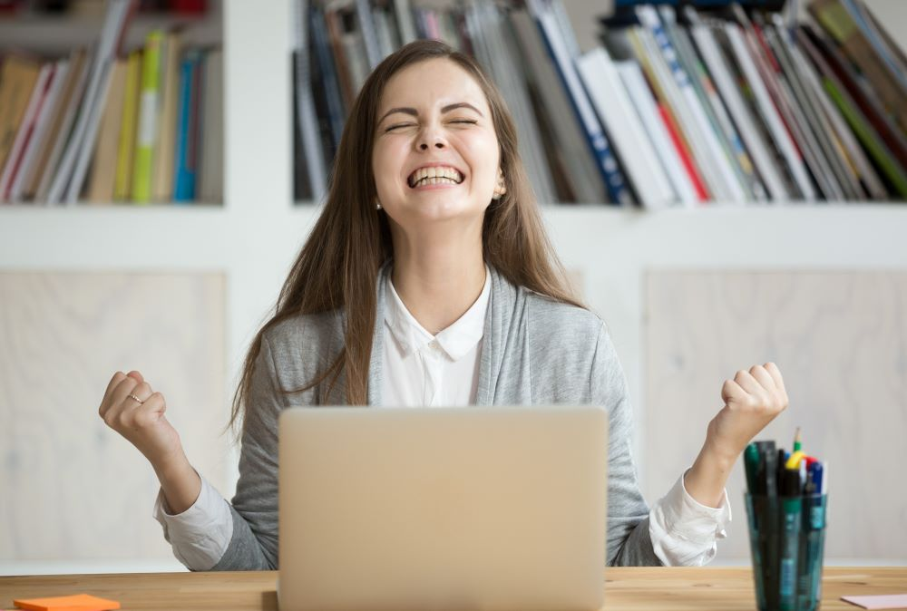 Side hustles are becoming popular especially for college students who seek opportunities.